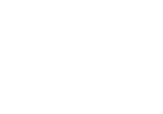 marketwatch_white