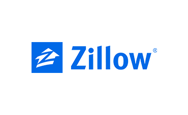 Zillow-Logo-Tile